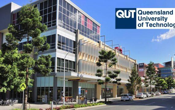 Queensland University of Technology – Học bổng 50% cho ngành truyền thông